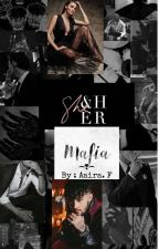 Puteri Mafia(#wattys2019) by BrownToRemember