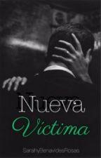 Nueva Víctima (English Version) by alejandraf24