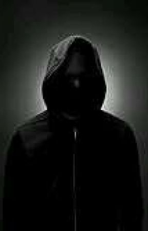 The Policeman's Daughter & The Evil Mastermind by adamantiumwolf15