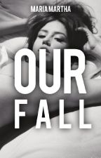 OUR FALL • TWO • by MassiveGarden
