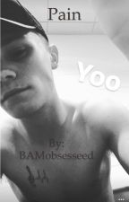 Pain ||A Chardre FanFiction|| by BAMobsesseed