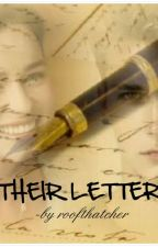THEIR LETTERS by roofthatcher
