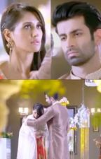 Main Phir Bhi Tumko Chahunga (Shraman Series) (EDKV) by RandomFanCreationz