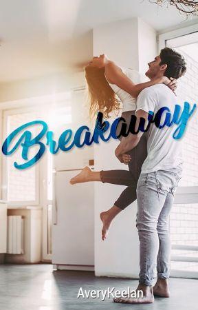 breakaway by AveryKeelan