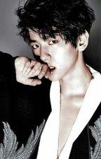 Teach Me [Byun BaekHyun] by OohSehun13