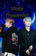 Mudo (Yoonmin) Adaptación by kim_Luna1