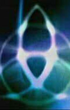 Power Of Three Season 1 by stanis1997