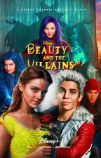 Beauty And The Villains (Carlos De Vil) by GirlPotterheadXx