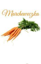 Marcheweczka (One-shot) #BxB# by Puste_Spojrzenie