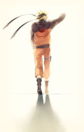 Promises we exchanged that day: naruto one shot  by Hozukimaru