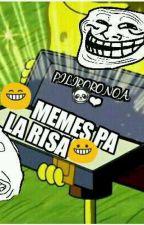 😂😂Memes pa la risa 😂😂 by piliroronoa