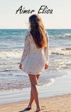 Aimer Elisa  by askyfullofstars_her