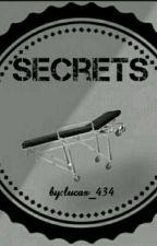secrets by lucas_434