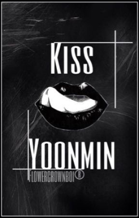 Kiss||MYG.PJM by overstrung
