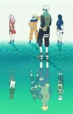 Estoy en Naruto by Ihaveblackheart