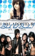 I Was Adopted By Black Veil Brides by bvb_army_gurl