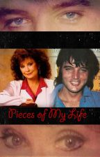 Pieces of My Life by Preslynn
