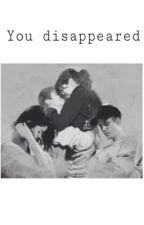 You disappeared | Justin Bieber & Selena Gomez |  by neoneohejhej