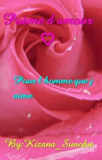 Poème D Amour Toka Kirishima Wattpad