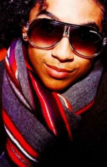Mindless Behavior Story (Rated-R)