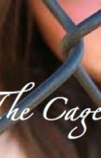 The Cages by jellybeans111