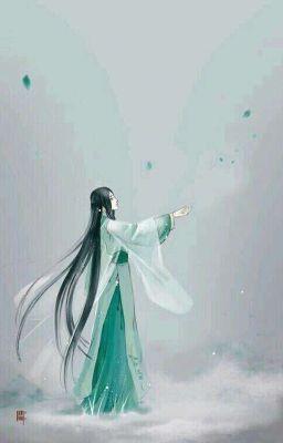 Nhạc Trung Quốc (pinyin + lời Việt) phần 2