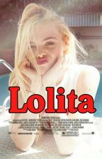 Lolita by RedLolita