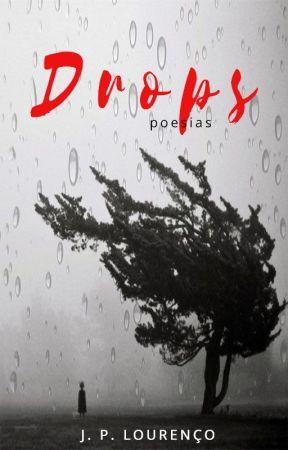 Drops de Poesia by hiperjohn