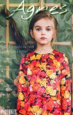 Agnes by _Hibernis_