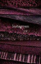 Instagram | Sammy Wilk by Eryn_live29