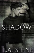Shadow - Sneak Peak by TyTyEngelman