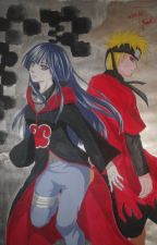 Hinata Akatsuki by ogarca2