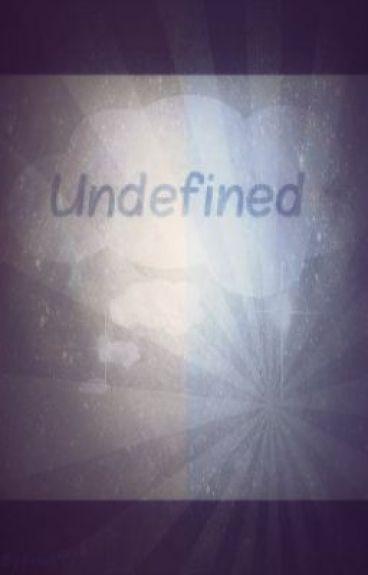 Undefined by Kekesi94