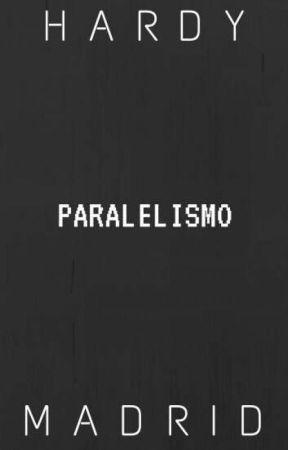 Paralelismo  by yee_guy98