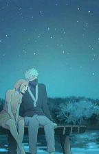 Cómo no enamorarme de ti sensei  (Kakasaku ) by hatake28