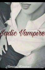 Sadιc Vaмpιre •Jιĸooĸ• [ EDITANDO ] by Jung_H0ose0k