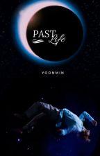 PastLife; yoonmin by samandipity