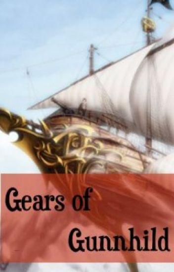 Gears of Gunnhild