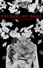 Tsubaki no Hana (Madara Love story) Watty's 2017 by tuiboog
