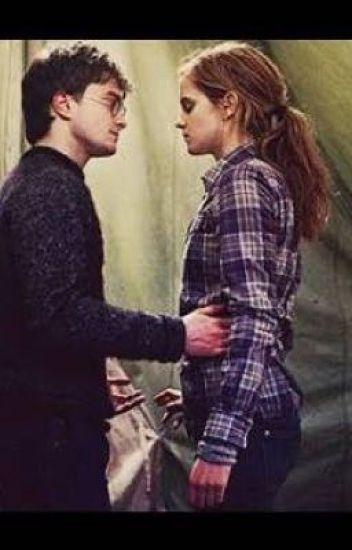 ron and hermione love story fanfiction