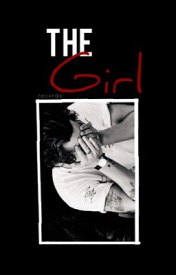 The Girl [h.s]