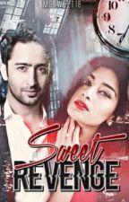 Sweet Revenge by MsSweet18