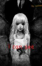 I can see by salmaaprilia123