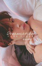[ C ] Dreamcatcher S2;❝❀박 지 민❞ by julaikhaaa