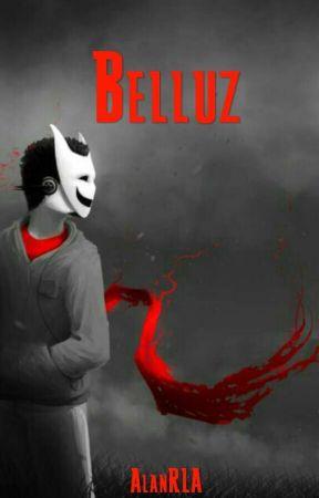 Belluz by AlanRLA