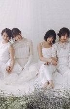 [SERIES] PJ46 by Zakigi