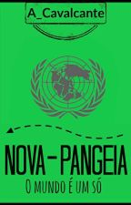 Nova-Pangeia by A_Cavalcante