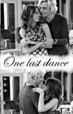One last dance- Raura [PL] by RatloveR5