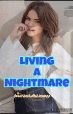 Living A Nightmare {Casualty} by AWriterCalledJessxx