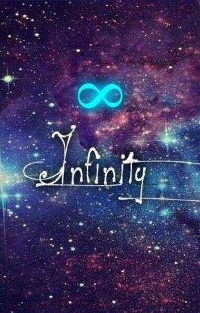 Infinity by -Nikku-